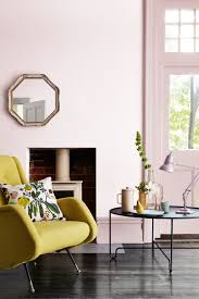 The Pink Collection Little Greene Paint Wallpaper Blog