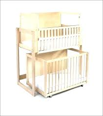 Canopies Baby Cribs Canopy Cribs Nursery Canopy Baby Cribs For Sale ...
