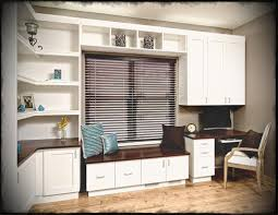 home office with murphy bed. Design Ideas Minimal And Modern Decor For The Guestroom Home Office With A Murphy Bed Versatile