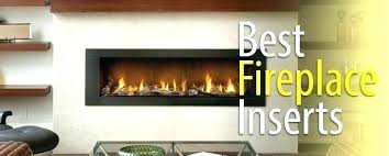 small wood burning stove fireplace insert inserts for fireplaces home interior ideas trim
