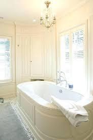 sterling bathtub surround sterling bathtub walls surrounds bathtubs the home depot sterling ensemble vikrell bathtub wall