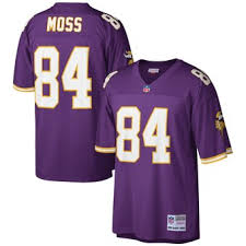 Jersey Jerseys Discount Men Football Nfl Jerseys Cheap Vikings