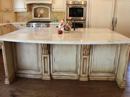 Country Kitchen With Island Photo Page Hgtv