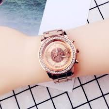 2016 Drill Pay Chart Basic Pay Scale 2016 Chart Buy Womens Quartz Watches