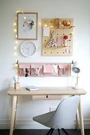 girls desk furniture. Teenage Desks For Bedrooms Brilliant Com With Regard To  Girls Bedroom Desk Ideas Furniture