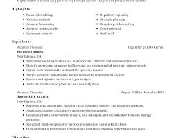 Job Description Of A Barista For Resume Barista Resume Template Job Description Samples Sample Free 60