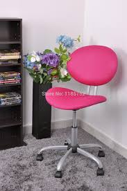 bedroom office chair. Chic Bedroom Office Chair