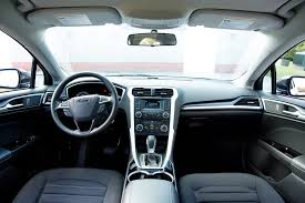 ford fusion interior color ebony. our view: 2015 ford fusion interior color ebony