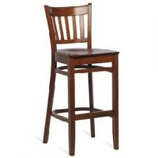 bar table high bar stools set nightclub bar furniture merit dark wood