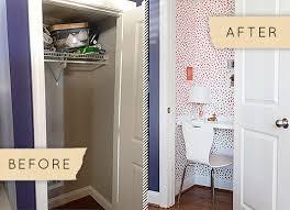 home office closet. Exellent Closet Blake_ba_1 To Home Office Closet N