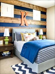 17 year old boy bedroom ideas hd home wallpaper