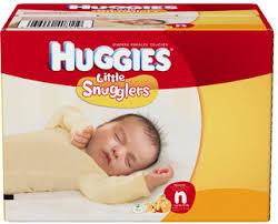 Huggies Pull Ups Size Chart Huggies Diaper Size Chart Baby Diaper Guide