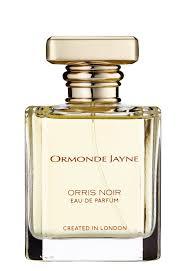 <b>Парфюмерная вода Orris Noir</b> 50 мл купить оригинал от 6075р в ...
