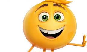 Risultati immagini per smile che ride