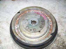outboard motor tohatsu nissan outboard motor 115hp 120hp flywheel