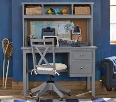 kids desk furniture. Kids Desk Furniture E