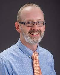 Kevin Middleton, PhD - MU School of Medicine