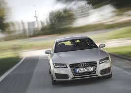 2016 audi a7 white. a7 test audi large size of audi2010 s7 gray thumbnail 2016 white