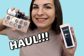nyx haul first impressions by ashleys 2016 07 03 vy brown makeup middot makeup gurus on