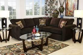 Living Room Furniture For Less Amazing Decoration Mor Furniture Living Room Sets Cool Ideas Mor