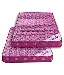 Image result for mattress images