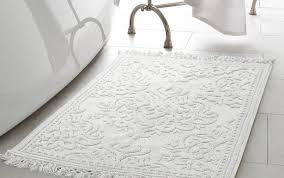 tag archived of dark grey bathroom rug set likable gray bath
