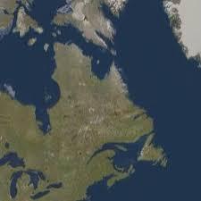 Satellite Weather Chart Bbc Weather