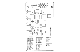 2010 buick lacrosse fuse box location trusted wiring diagram \u2022 2005 buick lacrosse fuse box location 2005 buick lacrosse fuse box 2005 buick lacrosse headlight problem rh parsplus co 2013 buick lacrosse