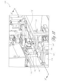 wind turbine generator wiring diagram images 59tn wiring wiring diagrams pictures wiring