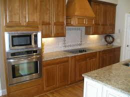 Basement Kitchen Basement Remodeling Kitchen And Bathroom Remodeling Advanced