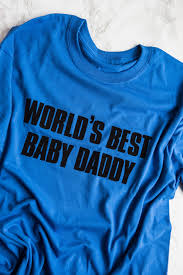 diy graphic father s day shirts from cydconverse