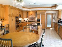 kitchen showroom los angeles kitchen cabinets in los angeles amp