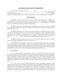 Service Contracts And Supply Agreements Template And Tips