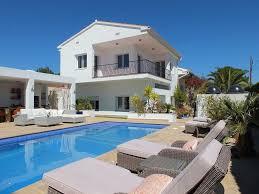 5 Schlafzimmer Villa Mit Klimaanlage 10 15 Minuten Zu Fuß Zum Blauen Sandstrand Baix Ebre