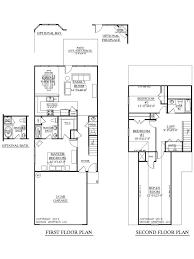 Top beast metal building barndominium floor plans and design ideas for you tags barndominium floor plans barndominium floor plans 50 x barndominium