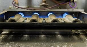 How To Light A Pilot Light On An Old Furnace Hunker
