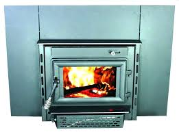 wood fireplace insert reviews wood fireplace insert with blower image of burning reviews best wood fireplace