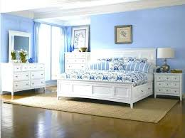 best bedroom furniture manufacturers. Best Quality Bedroom Furniture Brands High End Manufacturers .