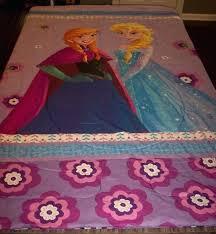 frozen bedding full frozen twin full size comforter blanket princess disney frozen bedding set twin