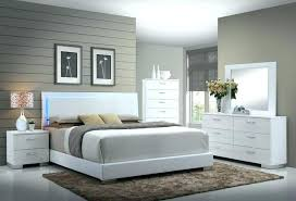low profile bed skirt. Perfect Bed Low Profile Bed Skirt For Mattress  Queen And D