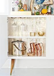 white ikea furniture. Image White Ikea Furniture