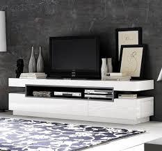 See Also Related To Wohnzimmer Board Luxury Stock Tv Board Calpe Lowboard  Wohnzimmer In Sonoma Eiche Sägerau Images Below