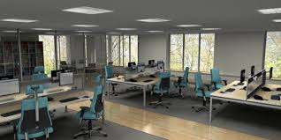 ergonomic office design. ergonomic office chairs u2013 how to set up correctly design