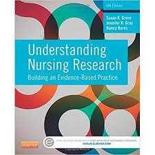 Brunner Suddarth 12 Edition Test Bank Understanding Nursing Research Building An Evidence Based Practice 6th Edition Susan Test Bank