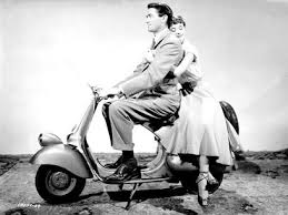 男女別50年代のファッションコーデ特徴ブランド コーディネートを
