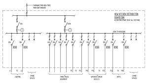 schematic understanding info electrical drawing understanding the wiring diagram wiring schematic