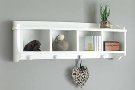 ... Wall Units, Awesome Shelf Wall Unit Ikea Cube Shelves Floating White  Wooden Cabinet With Drawer ...