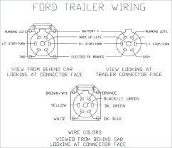gm truck trailer wiring diagram wire wiring harness diagram images gm truck trailer wiring diagram gm pin trailer wiring diagram on gm 7 pin power amperage gm truck trailer wiring diagram