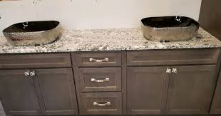 ic granite marble request a e building supplies 740 w firetower rd winterville nc phone number yelp