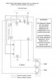 ingersoll rand wiring diagrams wiring diagram user